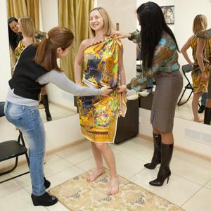 Ателье по пошиву одежды Белгорода