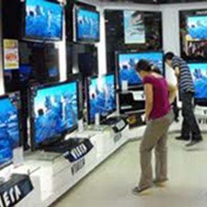 Магазины электроники Белгорода