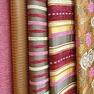 Магазины ткани Белгорода