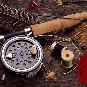 Охотничьи и рыболовные магазины Белгорода