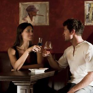 Рестораны, кафе, бары Белгорода