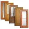 Двери, дверные блоки в Белгороде