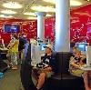 Интернет-кафе в Белгороде