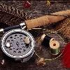 Охотничьи и рыболовные магазины в Белгороде