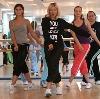 Школы танцев в Белгороде