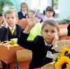 Школы в Белгороде