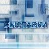 Выставки в Белгороде