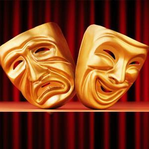 Театры Белгорода