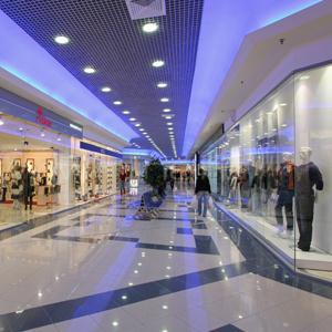 Торговые центры Белгорода